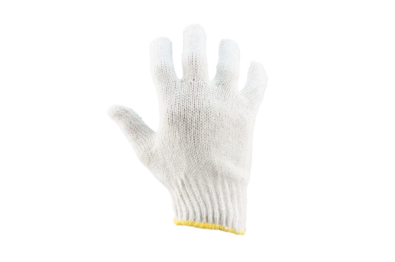 Перчатки PRC FAR - простые тонкие 12 шт.
