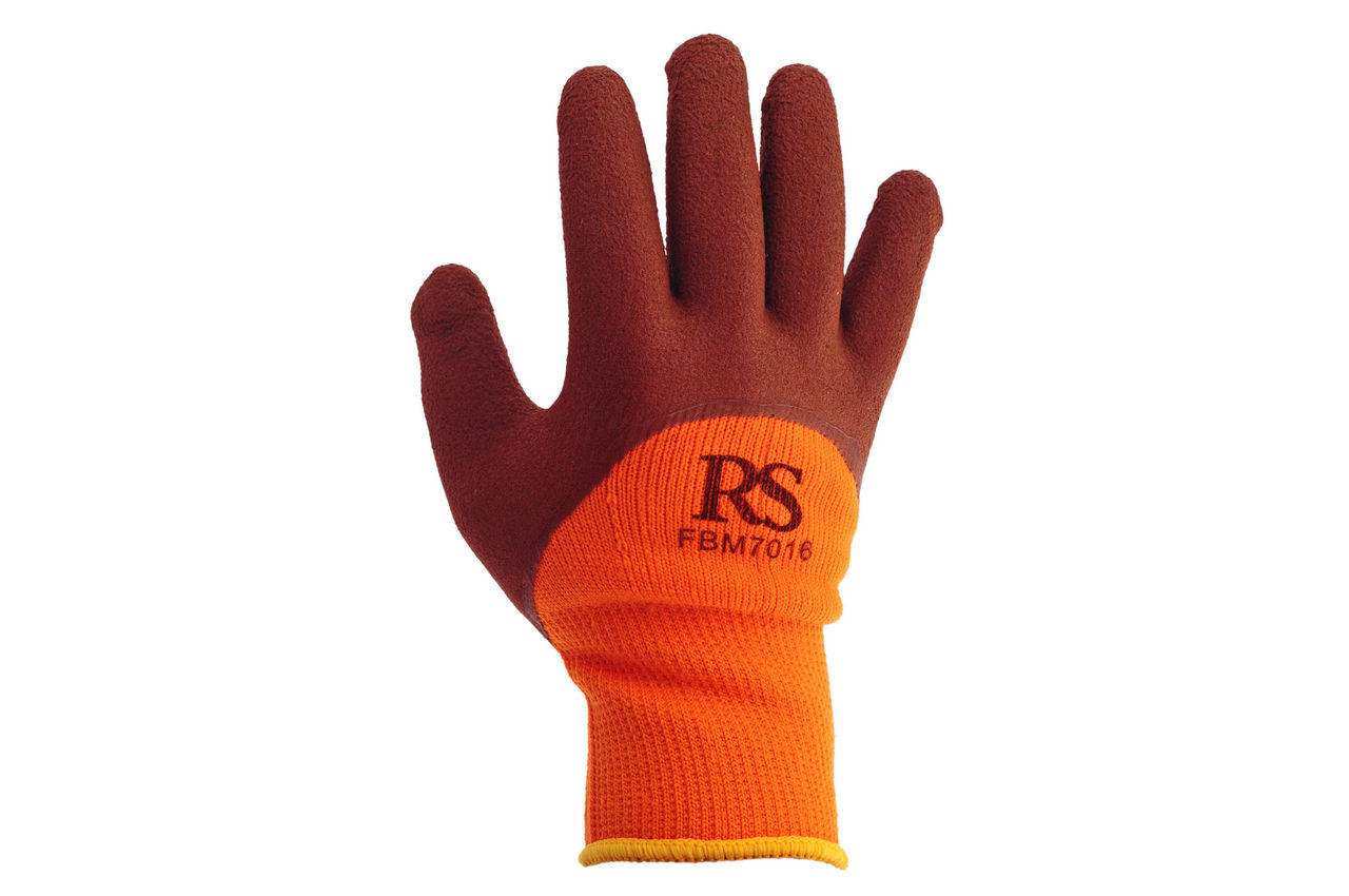 Перчатки Китай PRC - 10