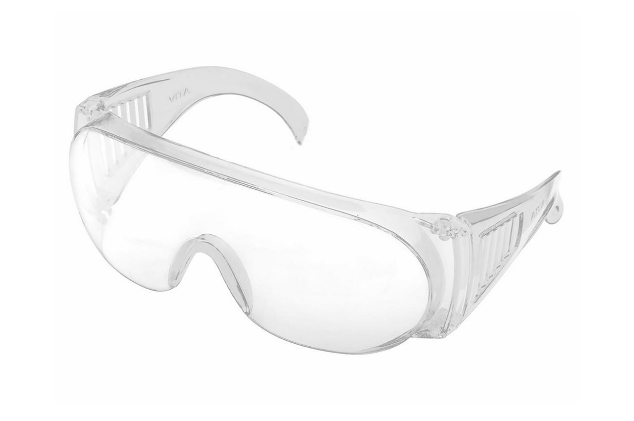 Очки защитные Vita - Озон, ZO-0000