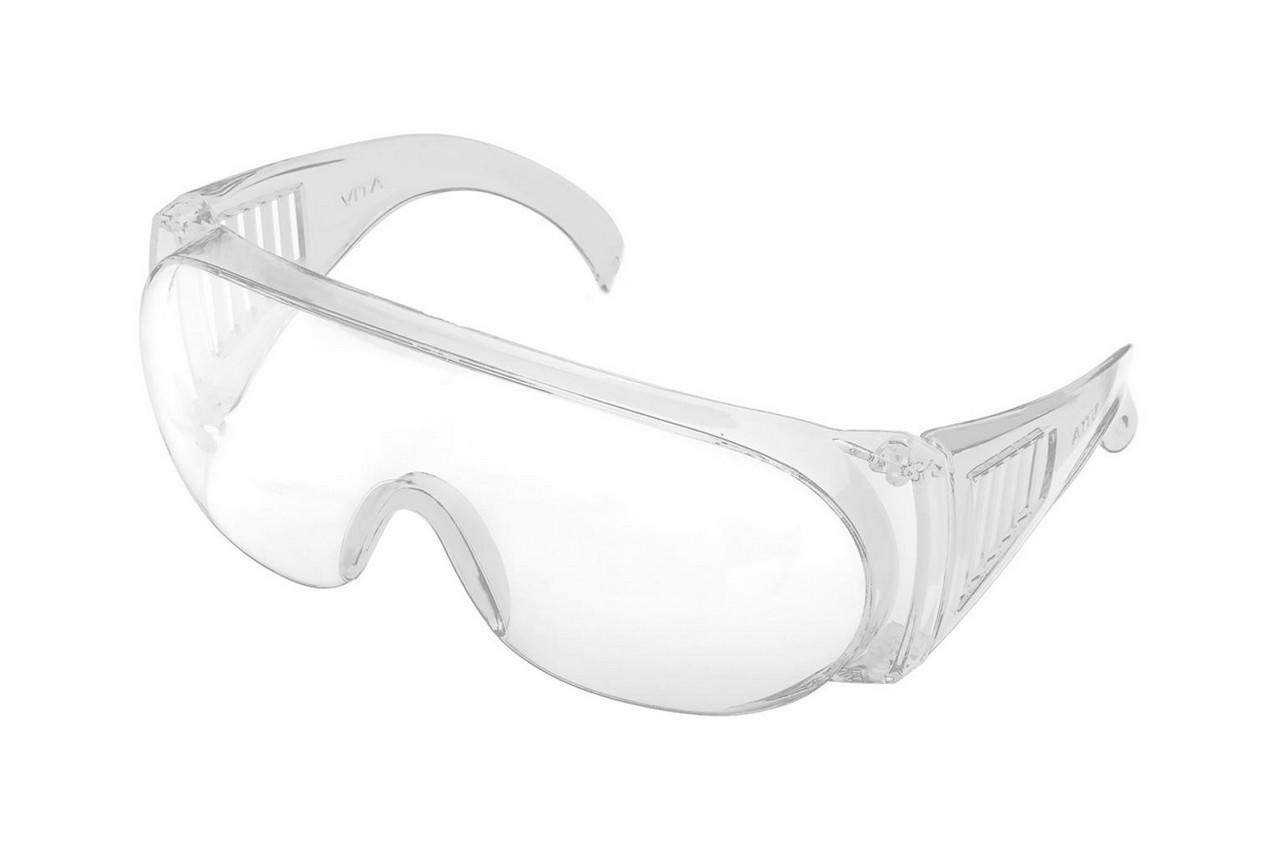 Очки Vita - Озон, ZO-0000