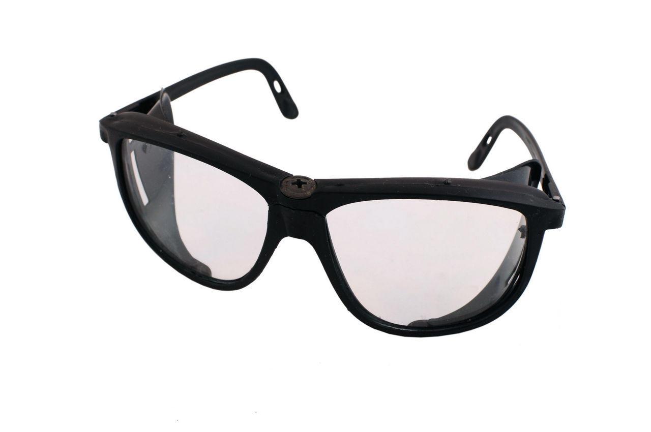 Очки защитные Vita - 0276 у (прозрачные)