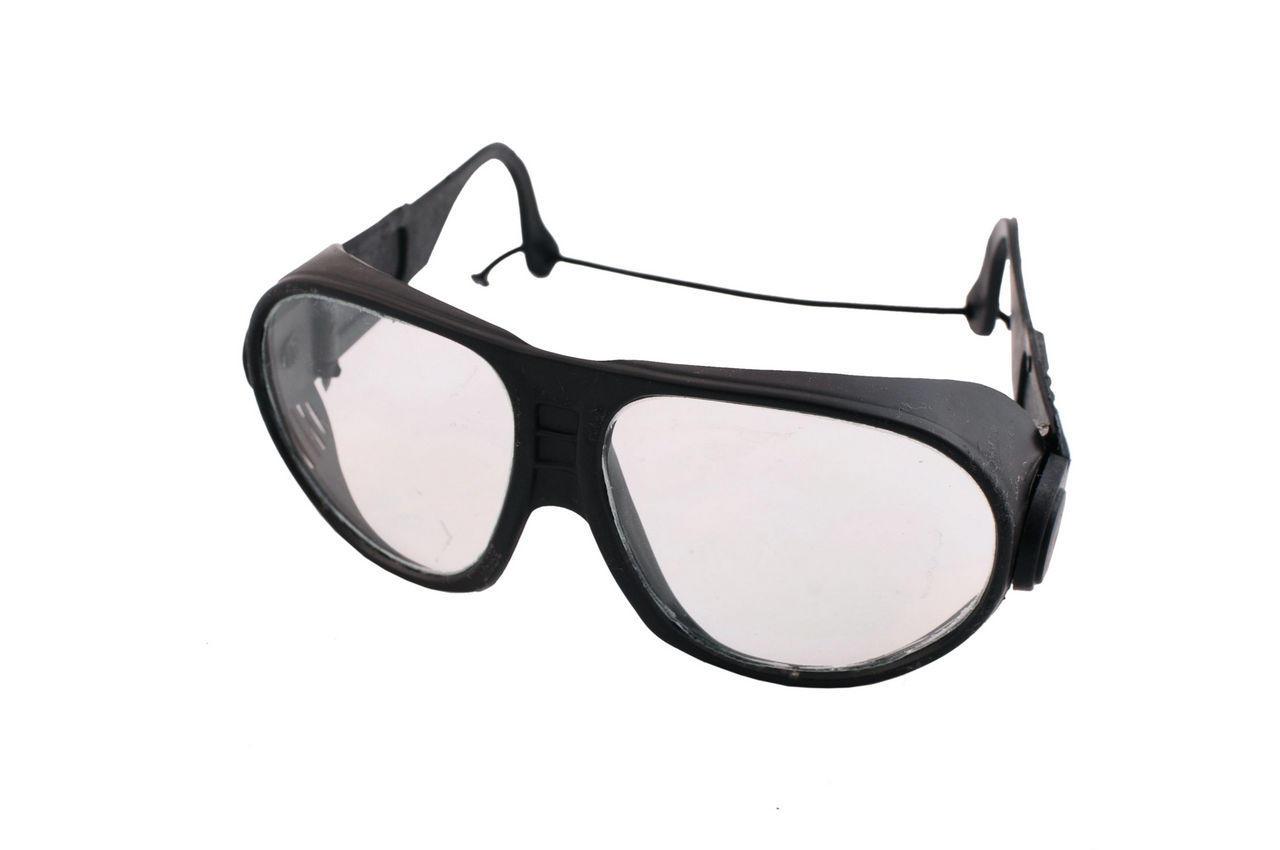 Очки Vita - ОС-2 изюм, ZO-0021