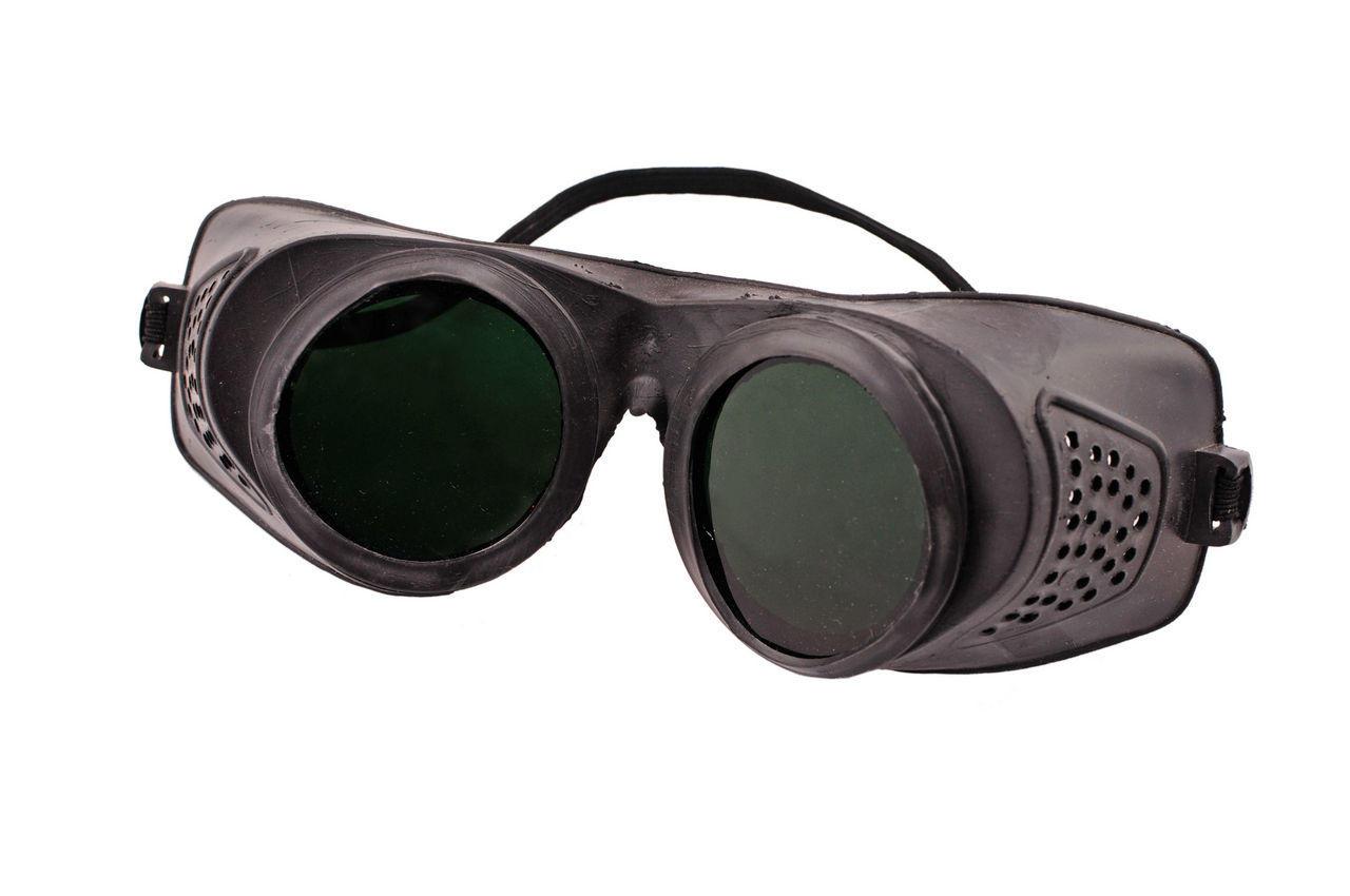 Очки защитные Vita - сетка (Г2)