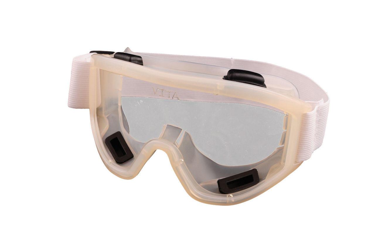 Очки защитные Vita - VISION