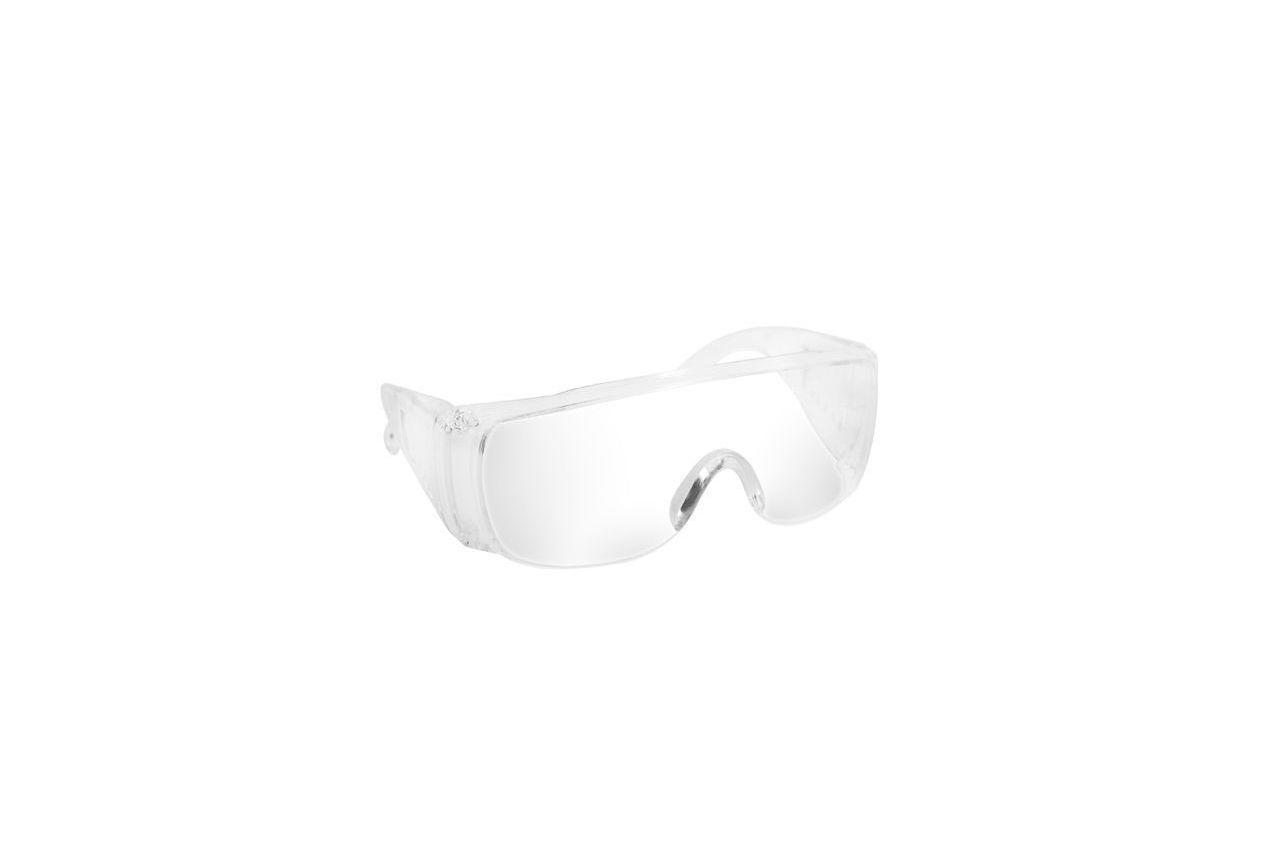 Очки защитные Intertool - озон