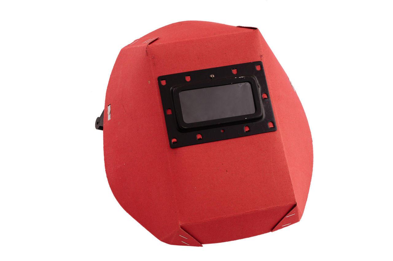 Маска сварочная Vita - фибра-картон 1,0 мм
