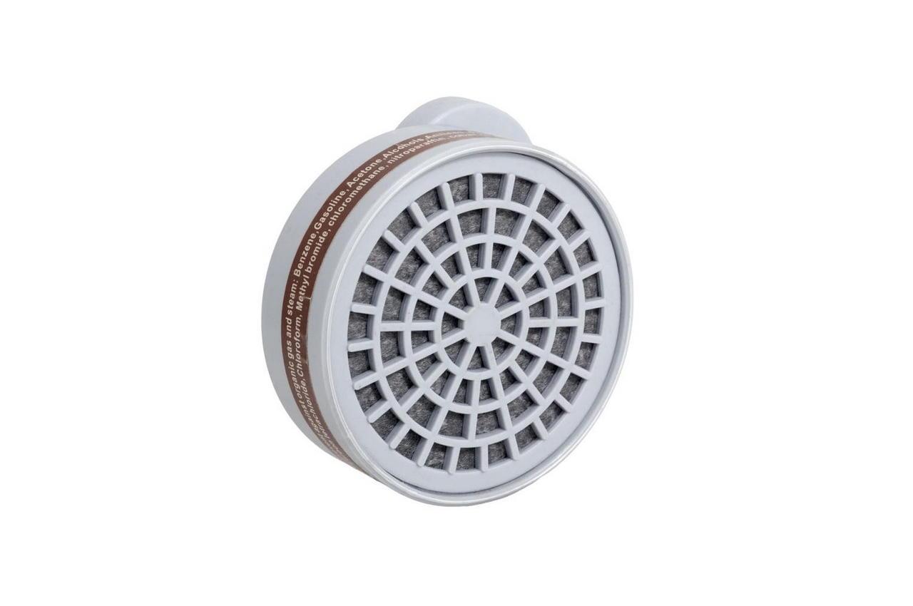 Фильтр для респиратора Vita - Сталкер-1 (круглый)