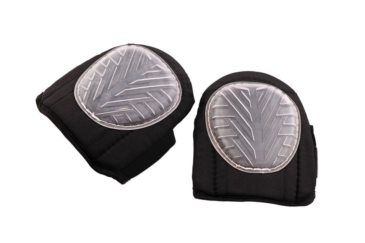 Наколенники Vita - с силиконовой подушкой