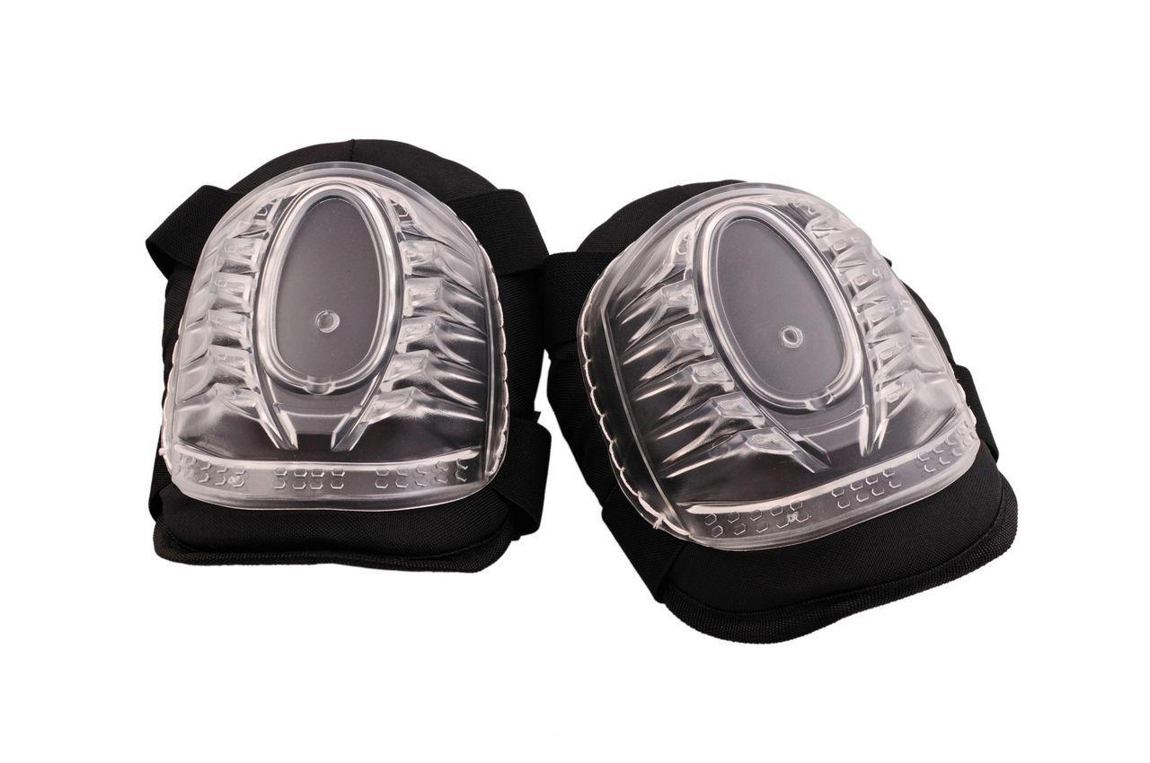 Наколенники Vita - с силиконовой подушкой, ZN-0003