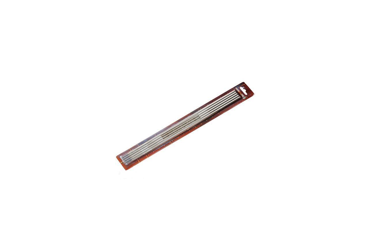 Электроды PlasmaTec - Monolith 2,5 мм х 4 шт. (РЦ)