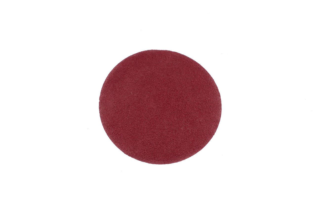 Круг шлифовальный на липучке Housetools - 125 мм, P150 (10 шт.)