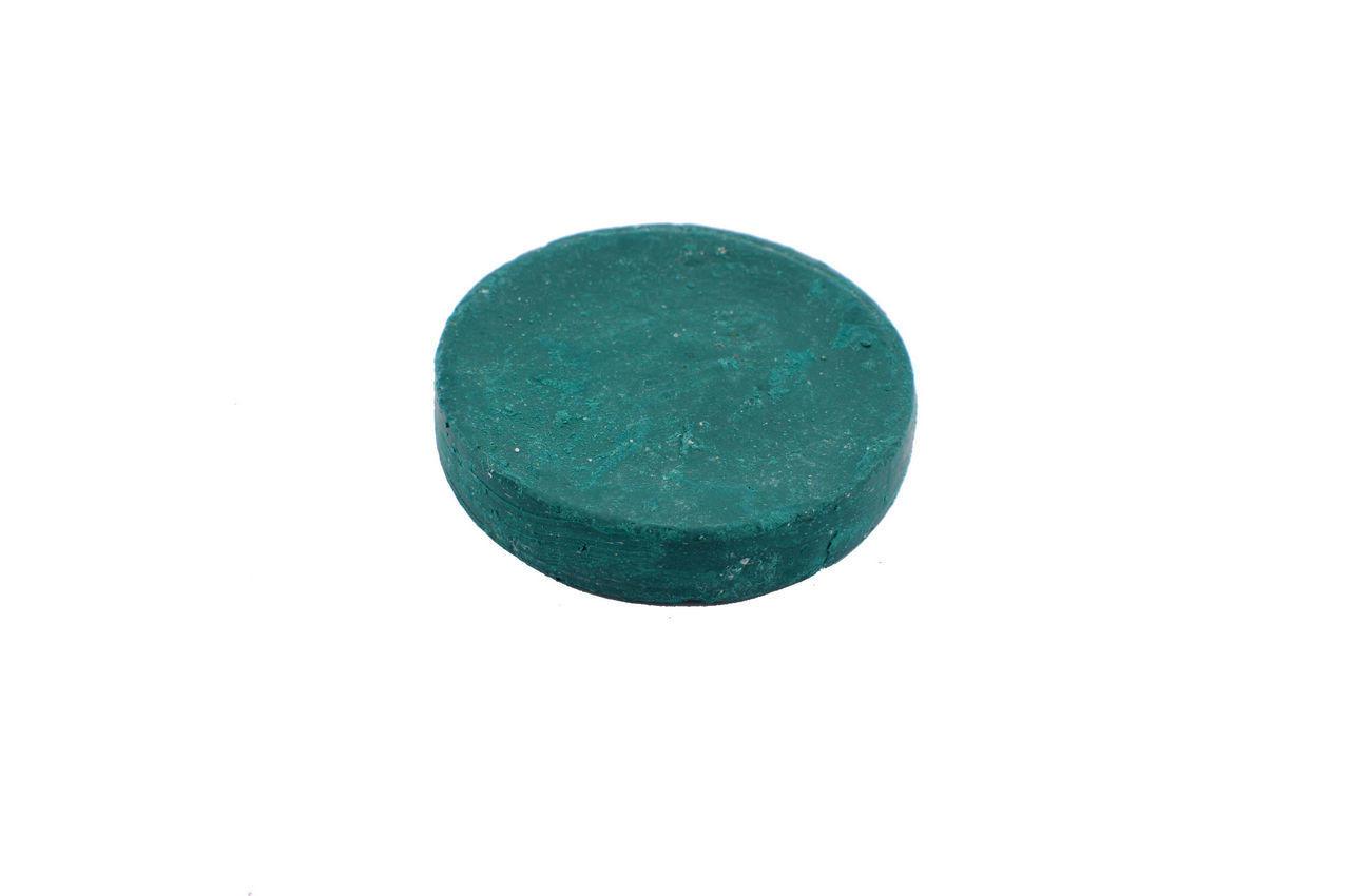 Паста ГОИ Pilim - 0,05 кг, SP-20302