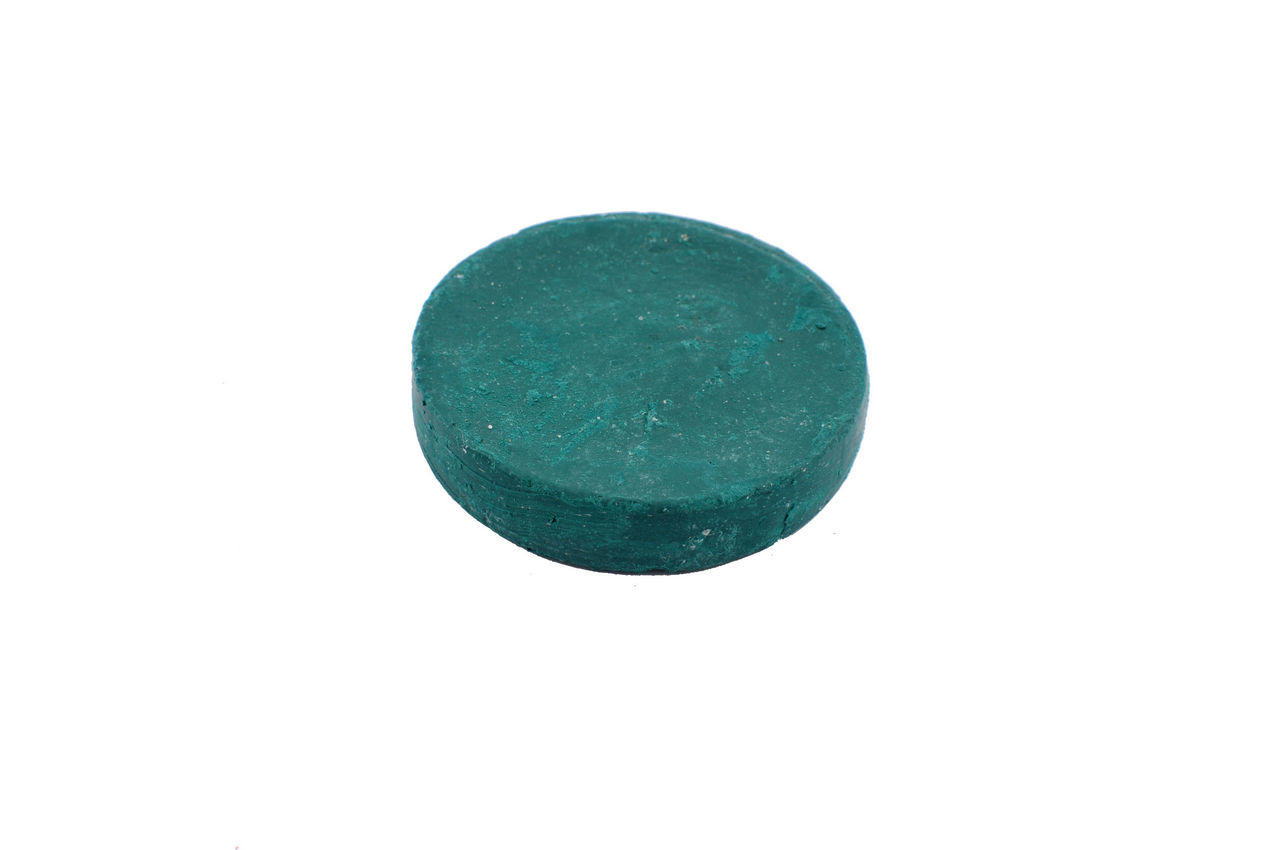 Паста ГОИ Pilim - 0,1 кг