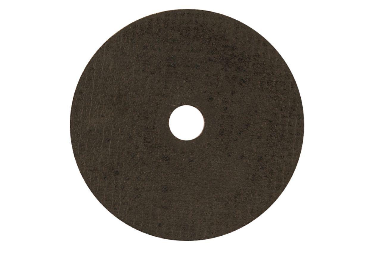 Круг зачистной Эталон - 230 х 6,0 х 22,2 мм 5 шт.