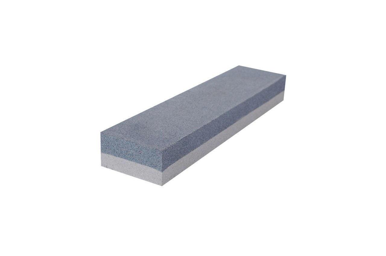 Точильный камень Intertool - 200 х 50 х 25 мм