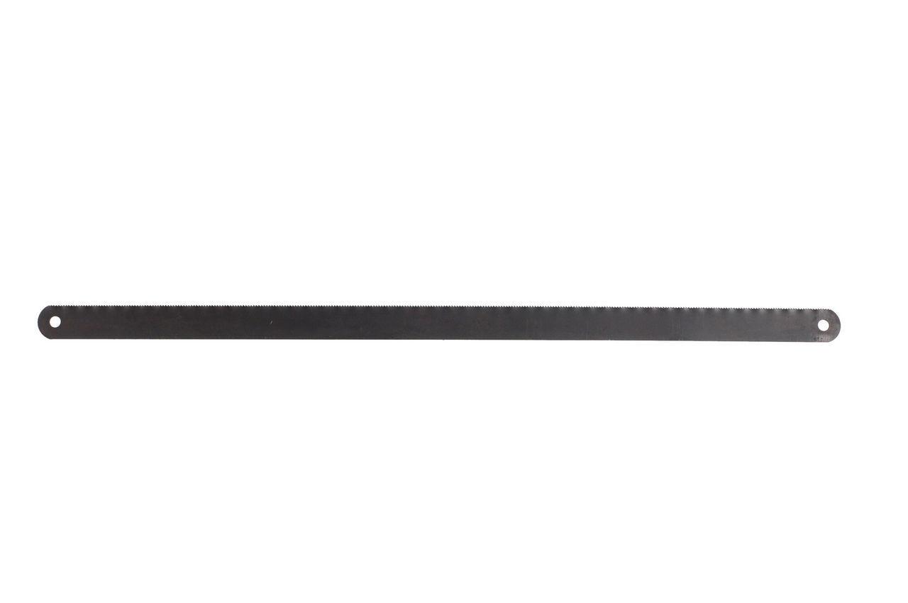 Полотно по металлу Vita - 300 мм, KE-0003