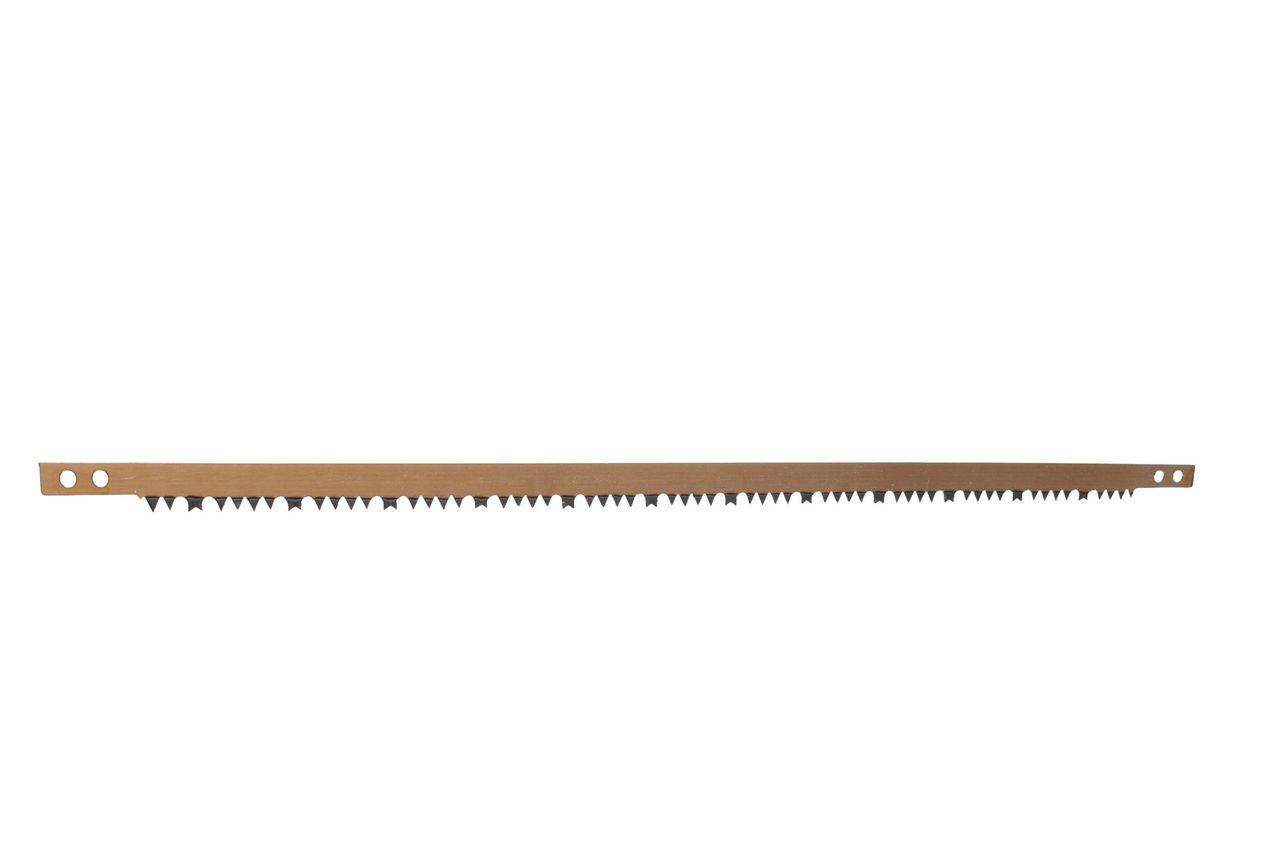 Полотно по дереву Intertool - 610 мм, для лучковой пилы
