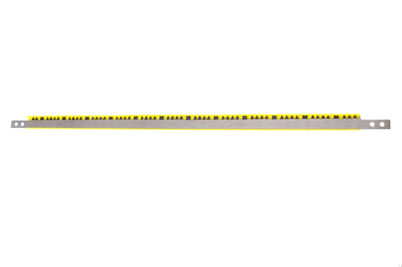 Полотно по дереву Mastertool - 610 мм, для лучковой пилы