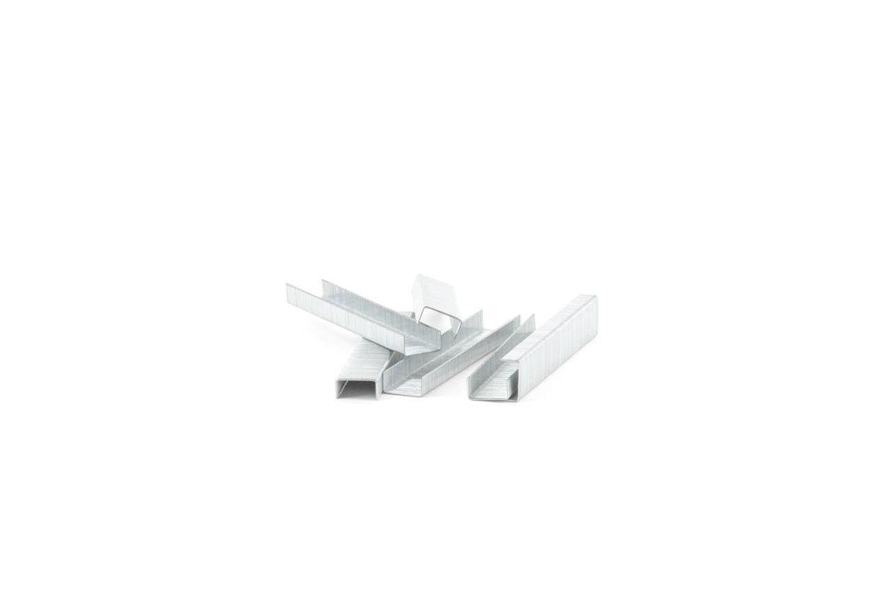 Скоба Intertool - 6 х 0,7 мм (1000 шт.)