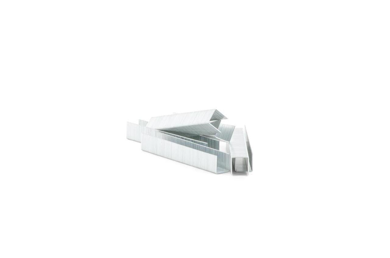 Скоба Intertool - 12 х 0,7 мм (1000 шт.)