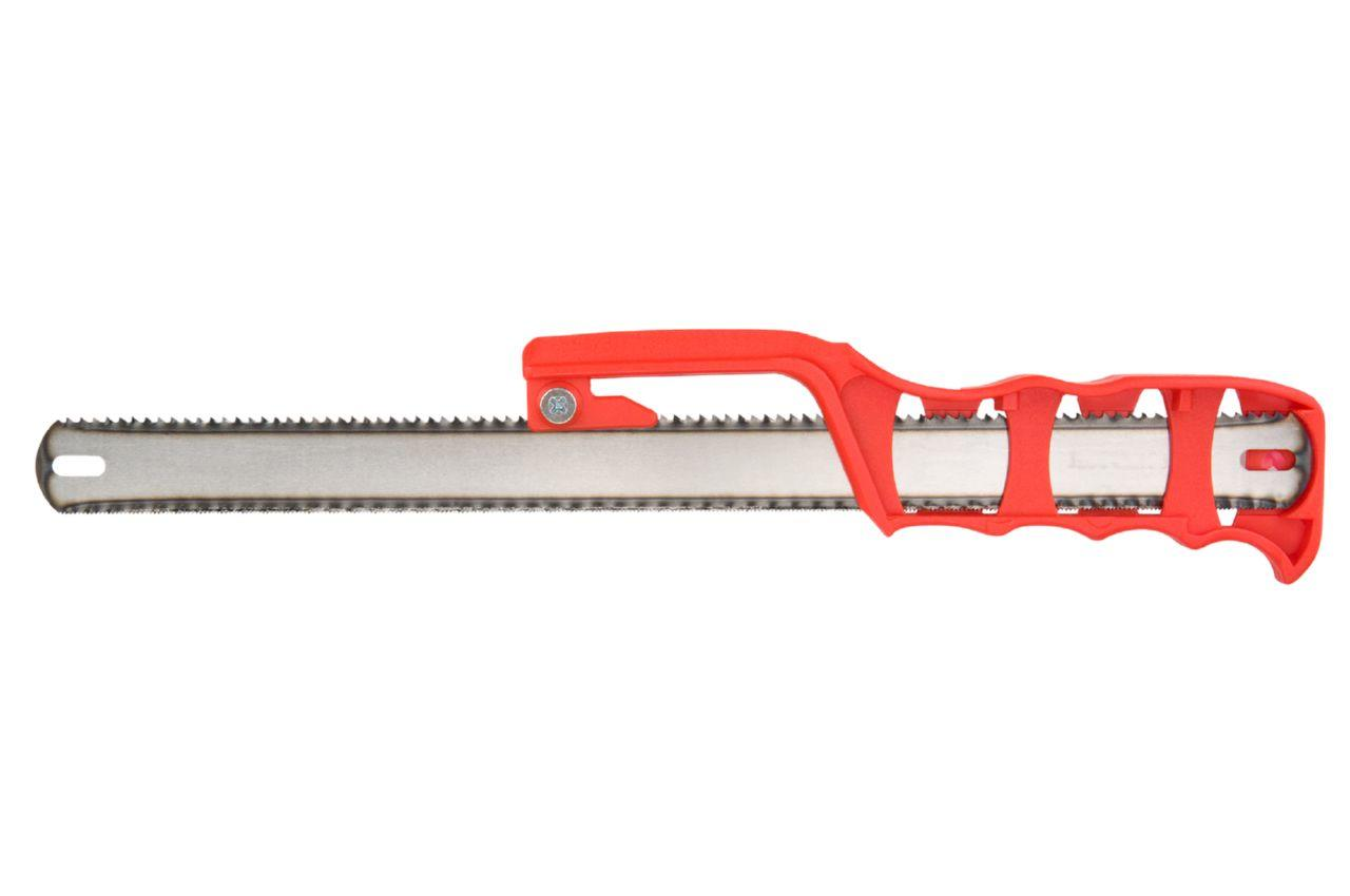 Ножовка-ручка Topex - 300 мм