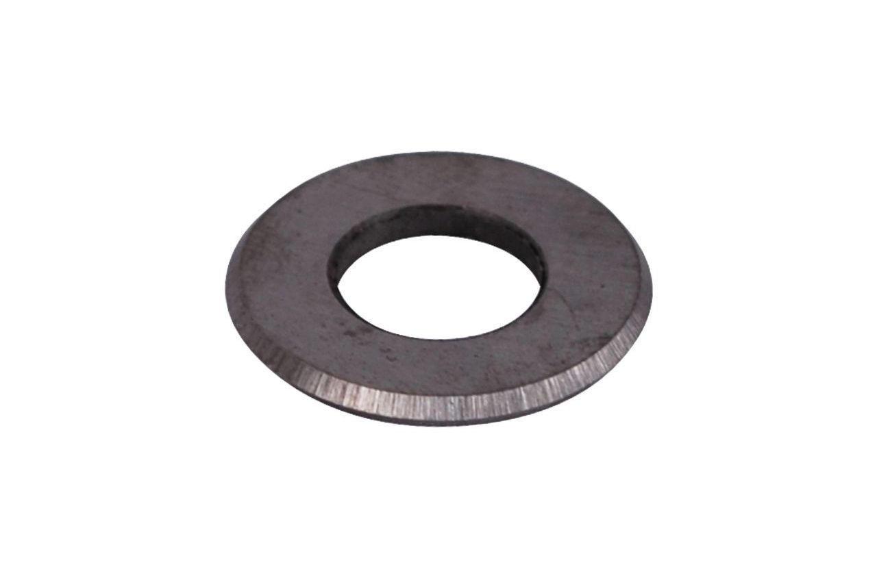 Колесо сменное Intertool - для плиткореза на подшипниках 22 х 2 х 10,5 мм, HT-0369