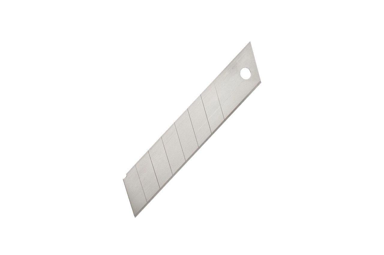 Лезвие сегментное Intertool - 18 мм  x 7 сегментов (10 шт.)
