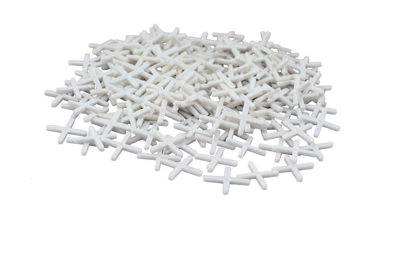 Крестики для плитки Wave - 3,5 мм (200 шт.)