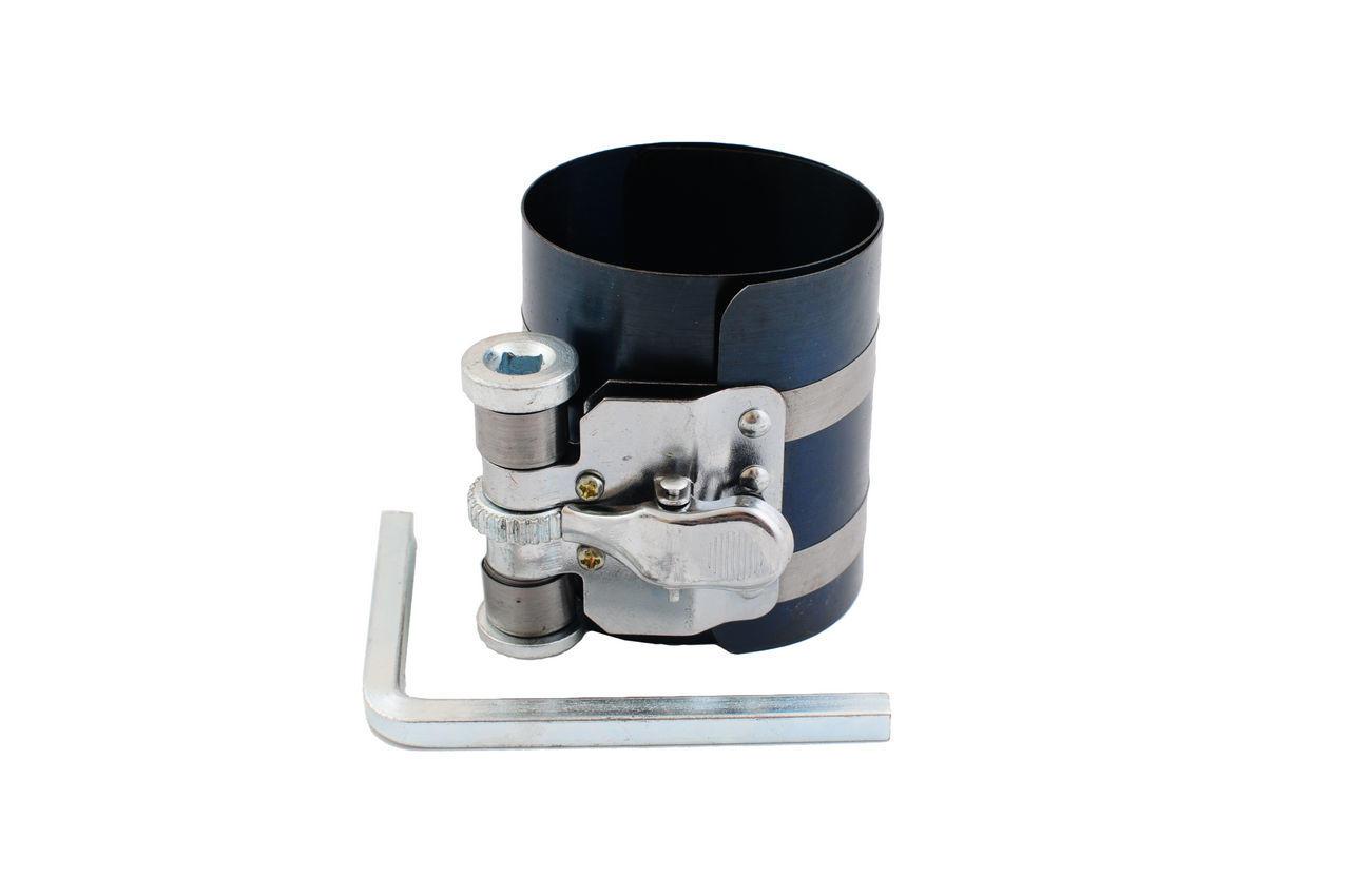 Обжимка поршневых колец Intertool - d=53-125 мм, HT-7063