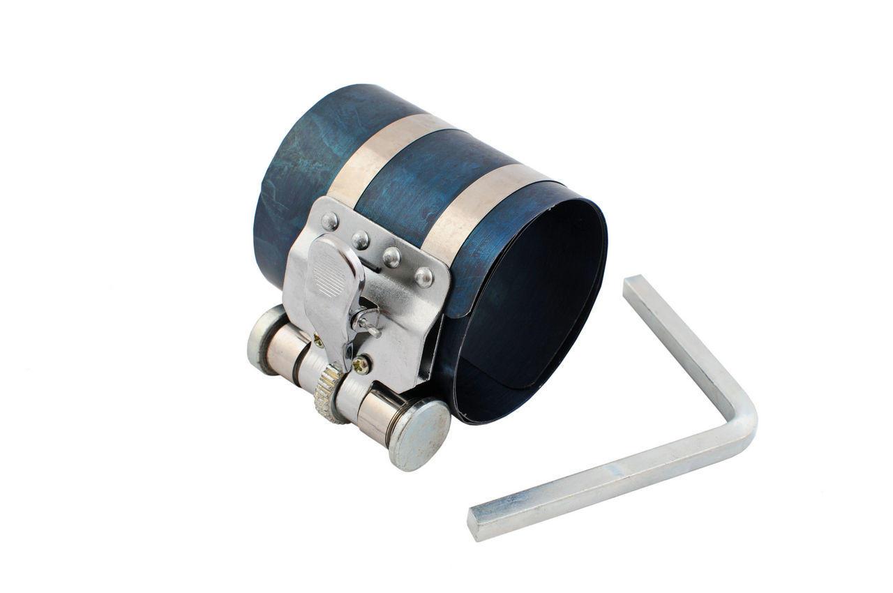 Обжимка поршневых колец Miol - h=75 мм, d=50-125 мм