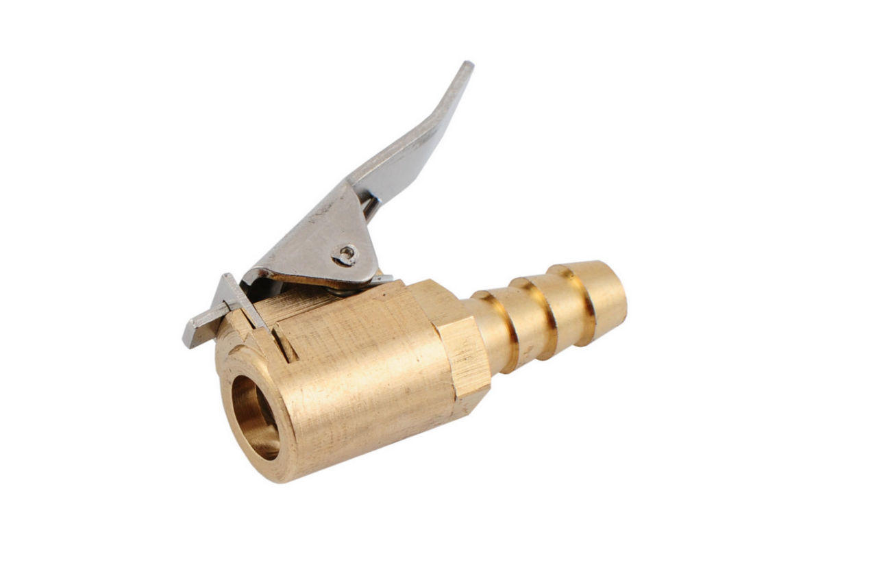 Универсальная головка Miol - под шланг 8 мм