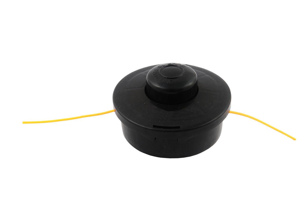 Катушка для триммера PRC - полуавтоматическая, 1201B (341)