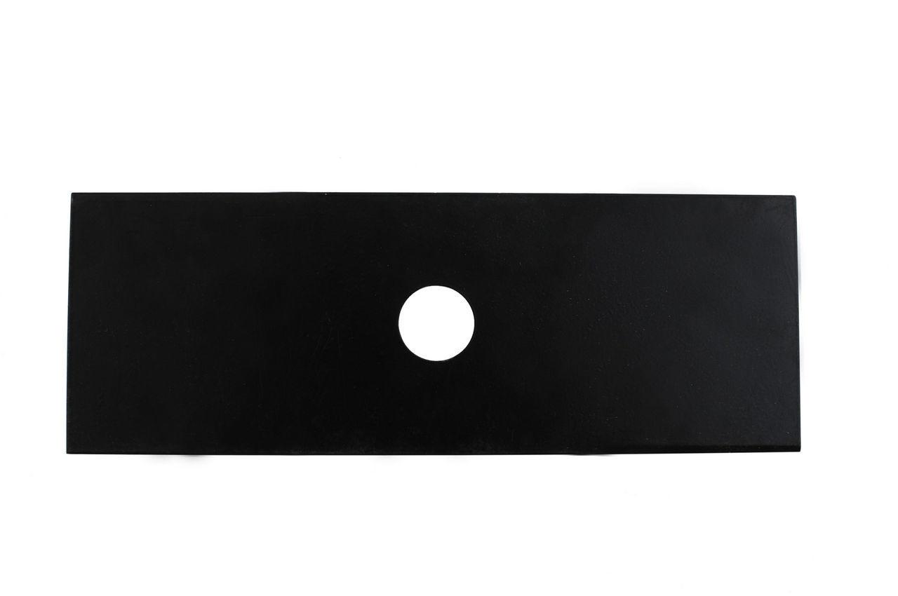 Диск для триммера PRC - 255 х 25,4 мм х 2Т