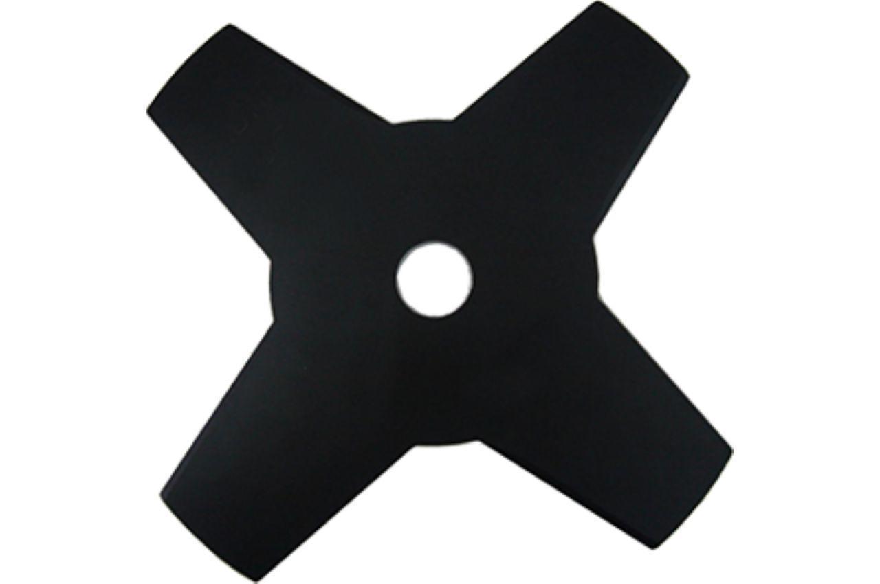 Диск для триммера PRC - 255 х 25,4 мм х 4Т