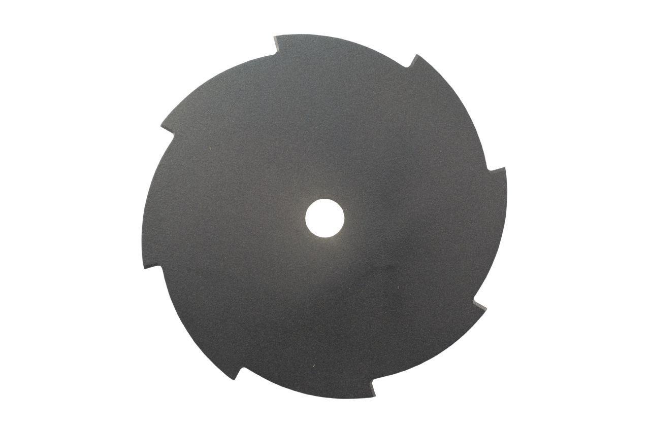 Диск для триммера PRC - 255 х 25,4 мм х 8Т, 333
