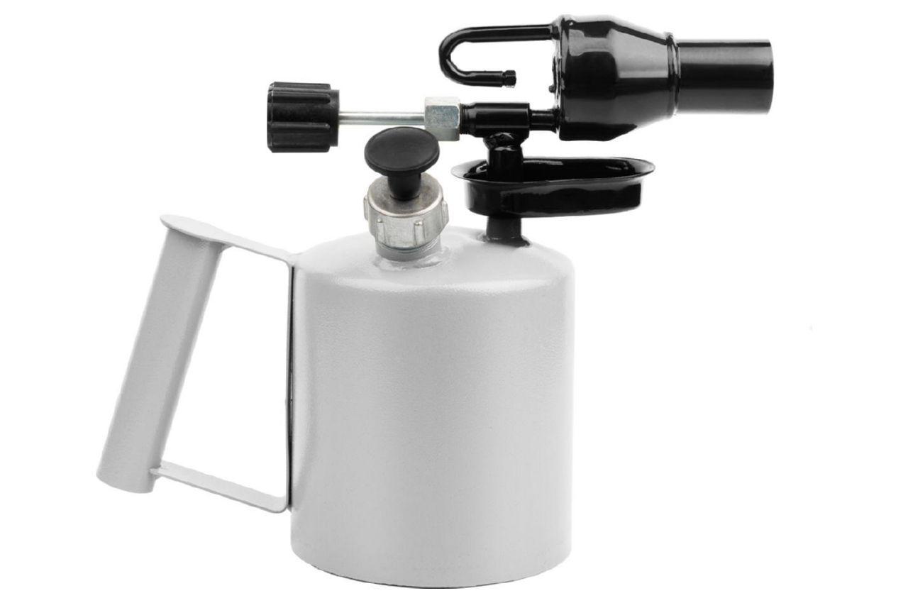 Паяльная лампа бензиновая Vita - 2 л, AL-0011
