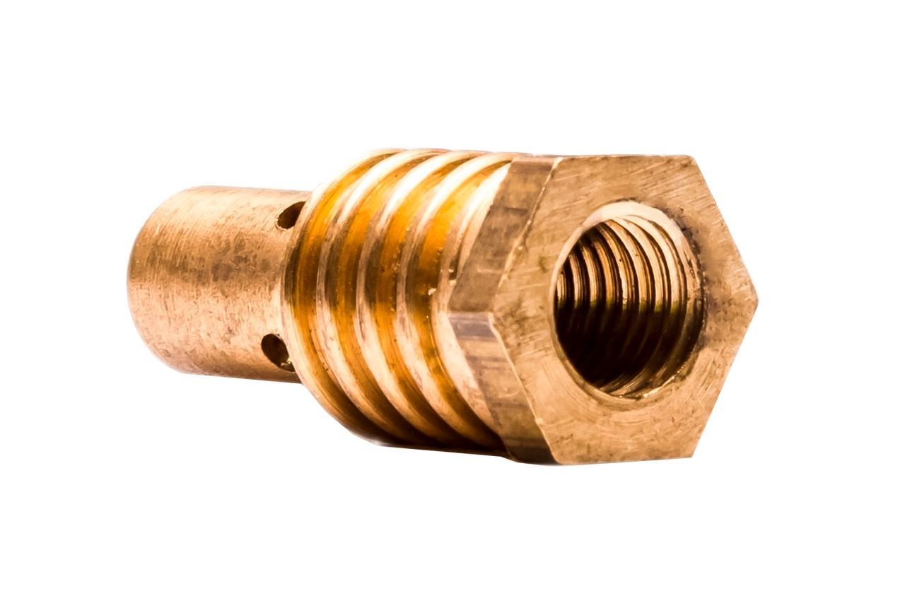 Распылитель газа Vita - М8 внутренняя правая резьба