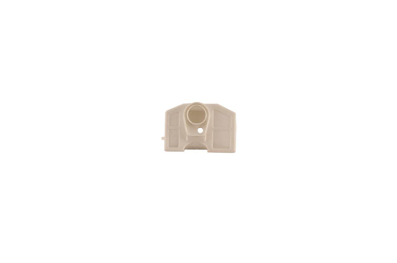 Фильтр воздушный KosiKosa - GL (малый)