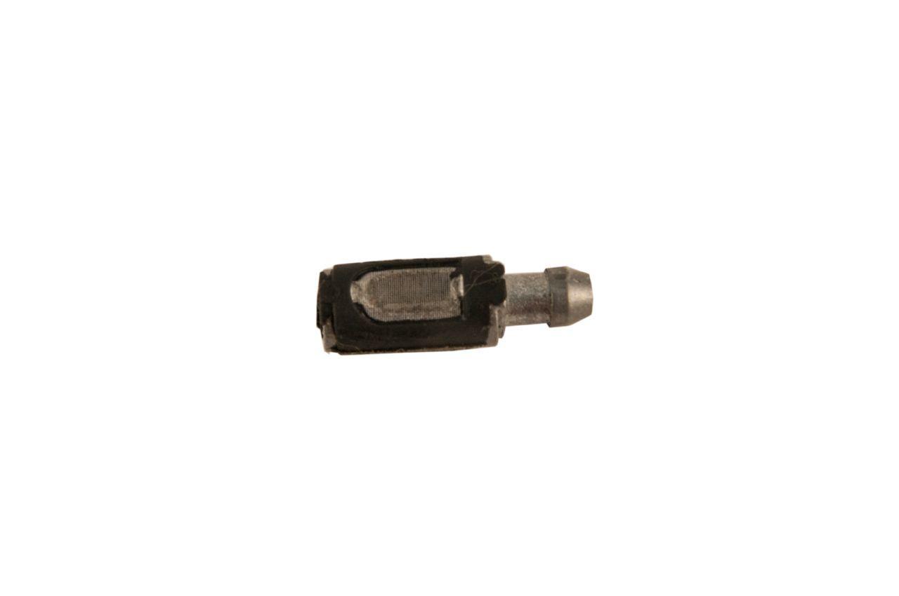 Фильтр маслянный KosiKosa - GL металлический