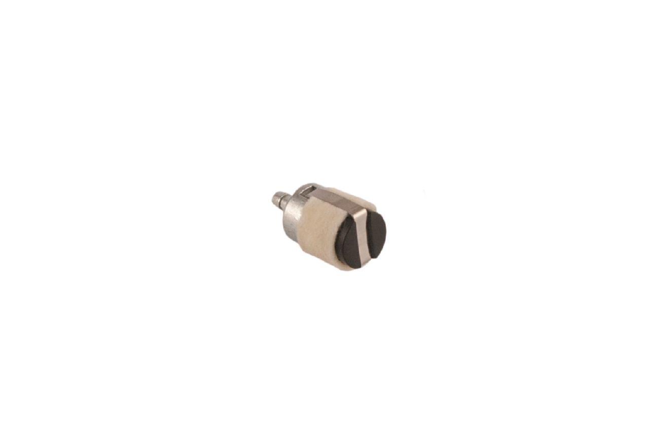 Фильтр топливный KosiKosa - GL войлочный