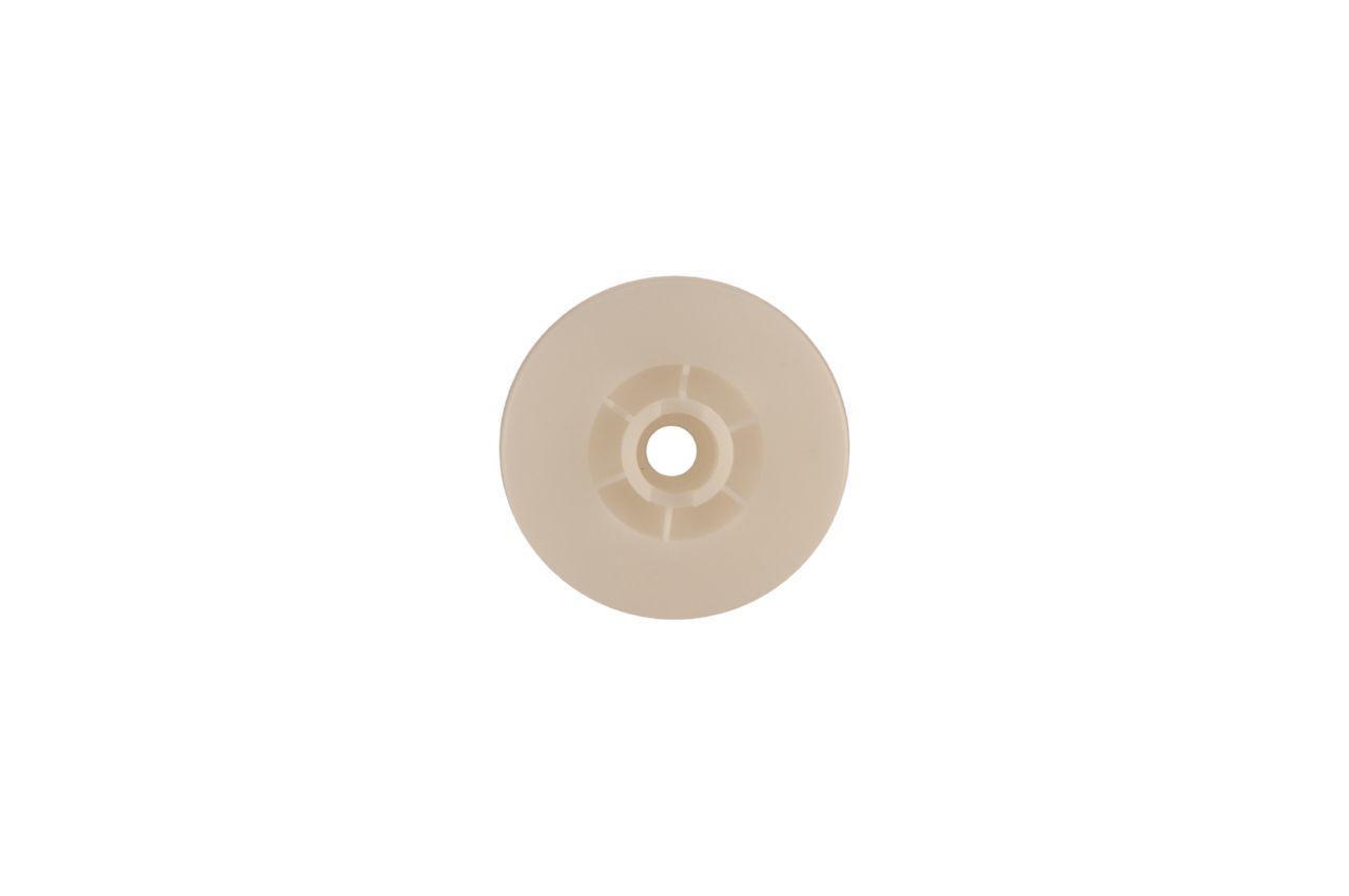 Шкив плавного стартера KosiKosa - GL (2 зацепа)