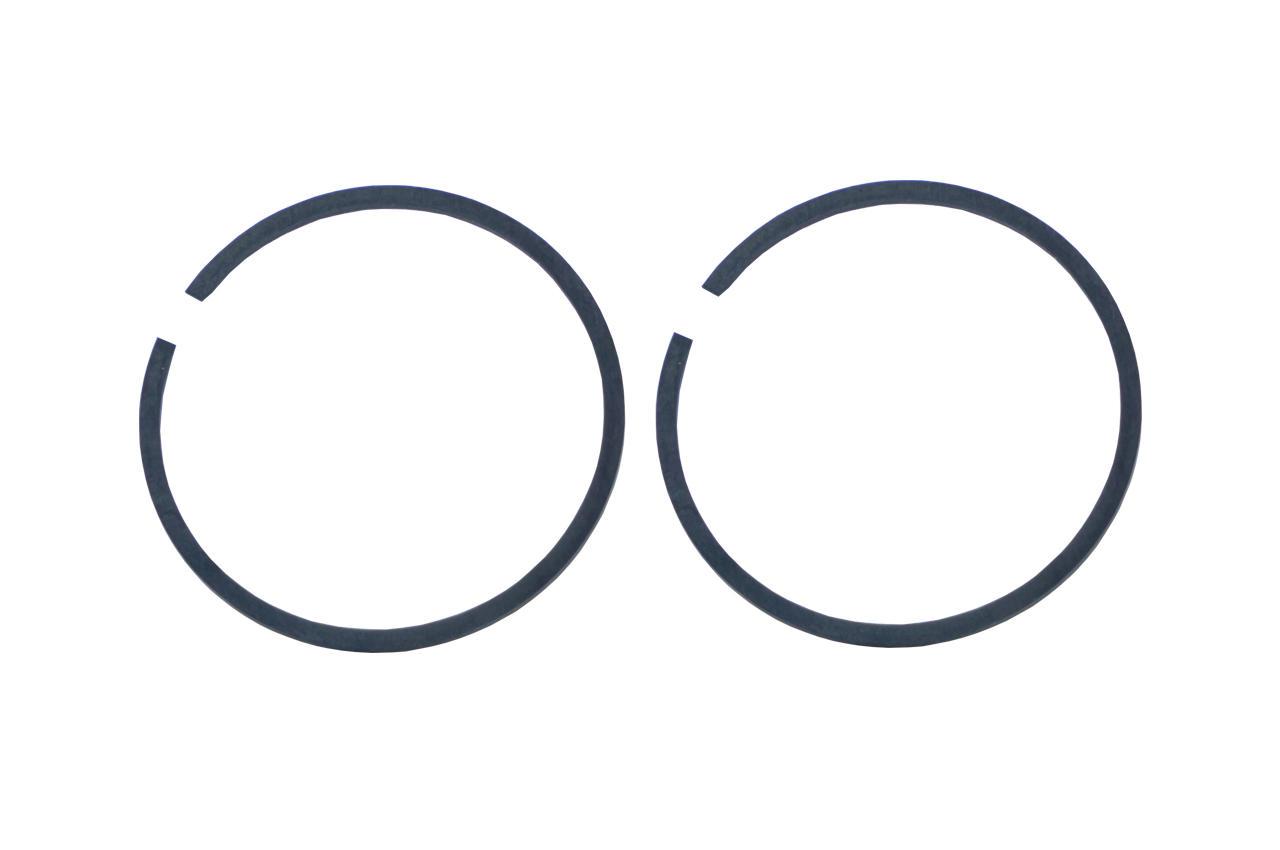 Поршневое кольцо KosiKosa - ST 170/180 2 шт.