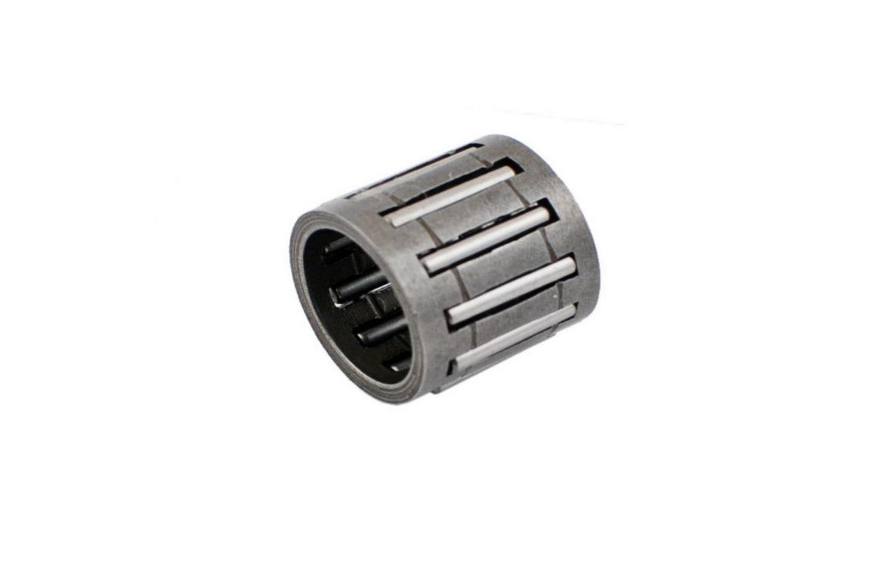 Сепаратор поршневого пальца KosiKosa - ST 170/180