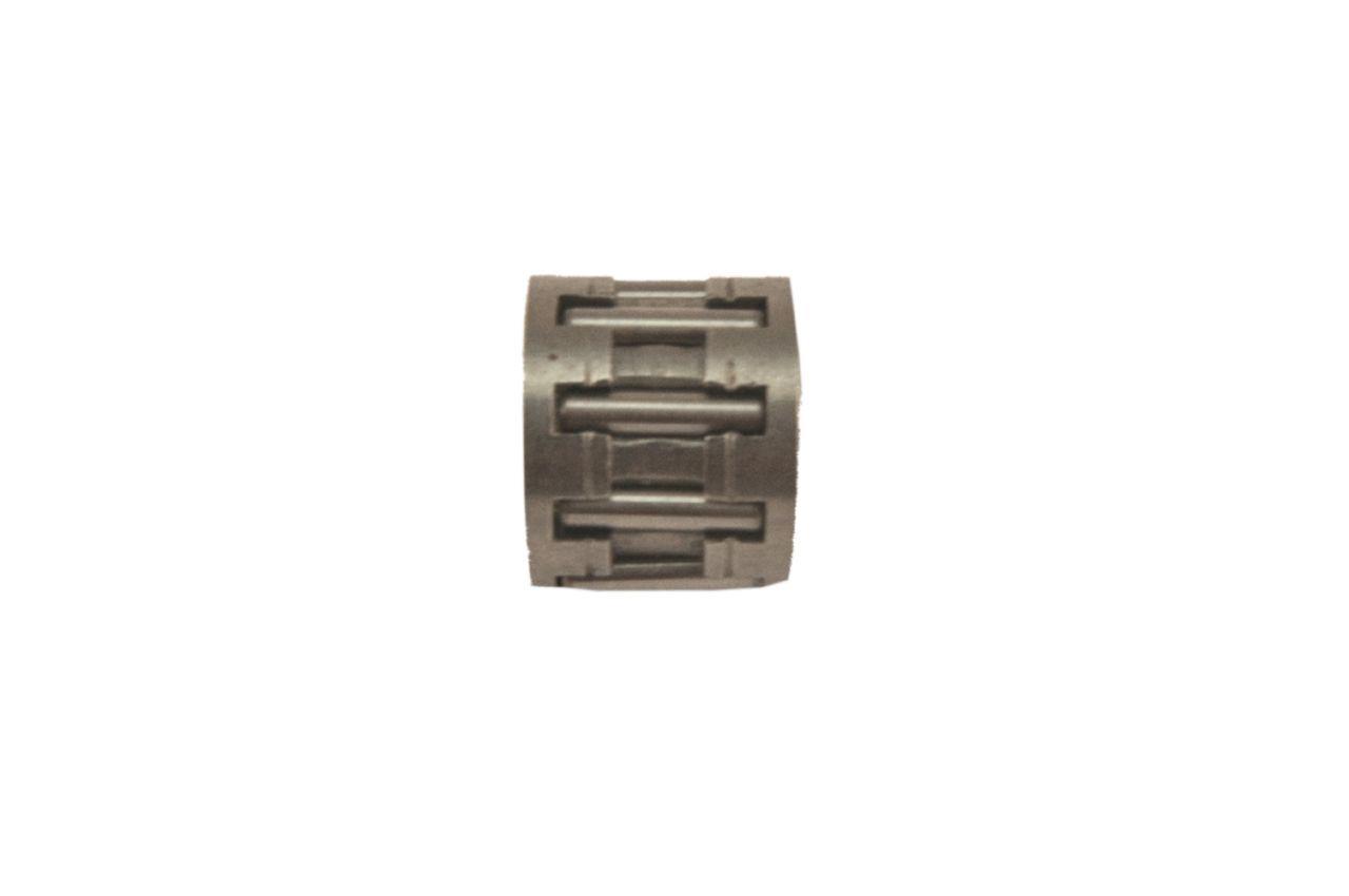 Сепаратор тарелки сцепления KosiKosa - HQ 137/142