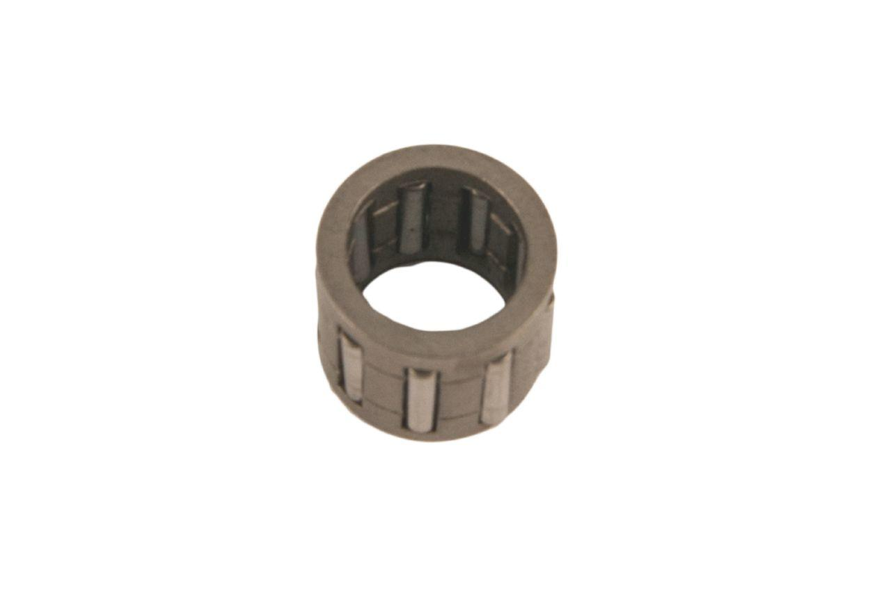 Сепаратор поршневого пальца KosiKosa - HQ 137/142