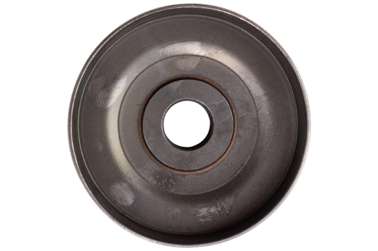Тарелка сцепления разборная KosiKosa - HQ 137/142