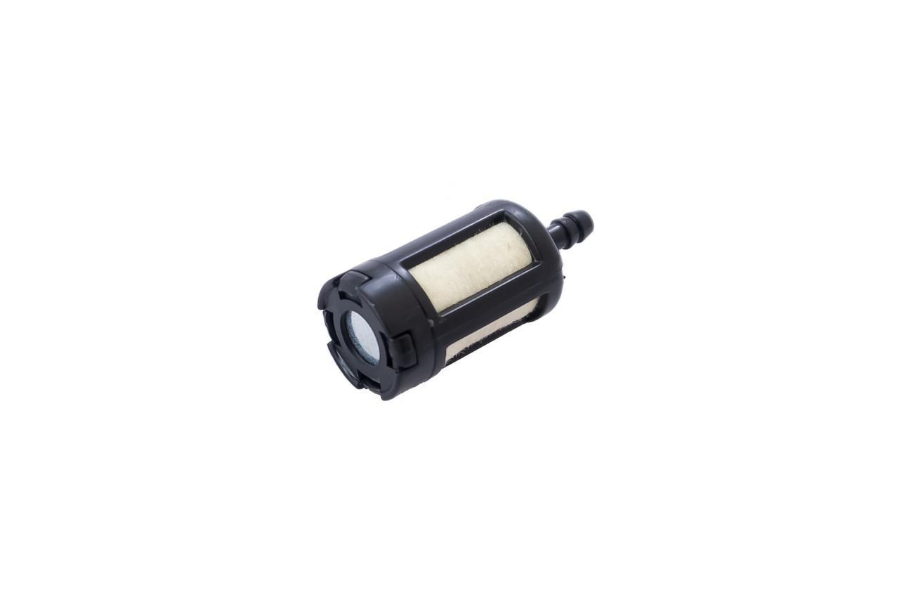 Фильтр топливный KosiKosa - HQ 137/142