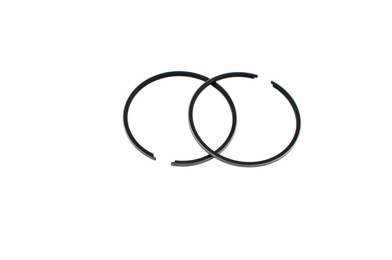 Кольца поршневые KosiKosa - PT 350, 919