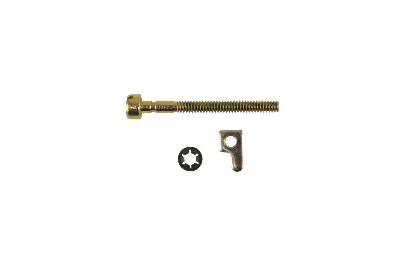Натяжитель цепи KosiKosa - PT 350, 603