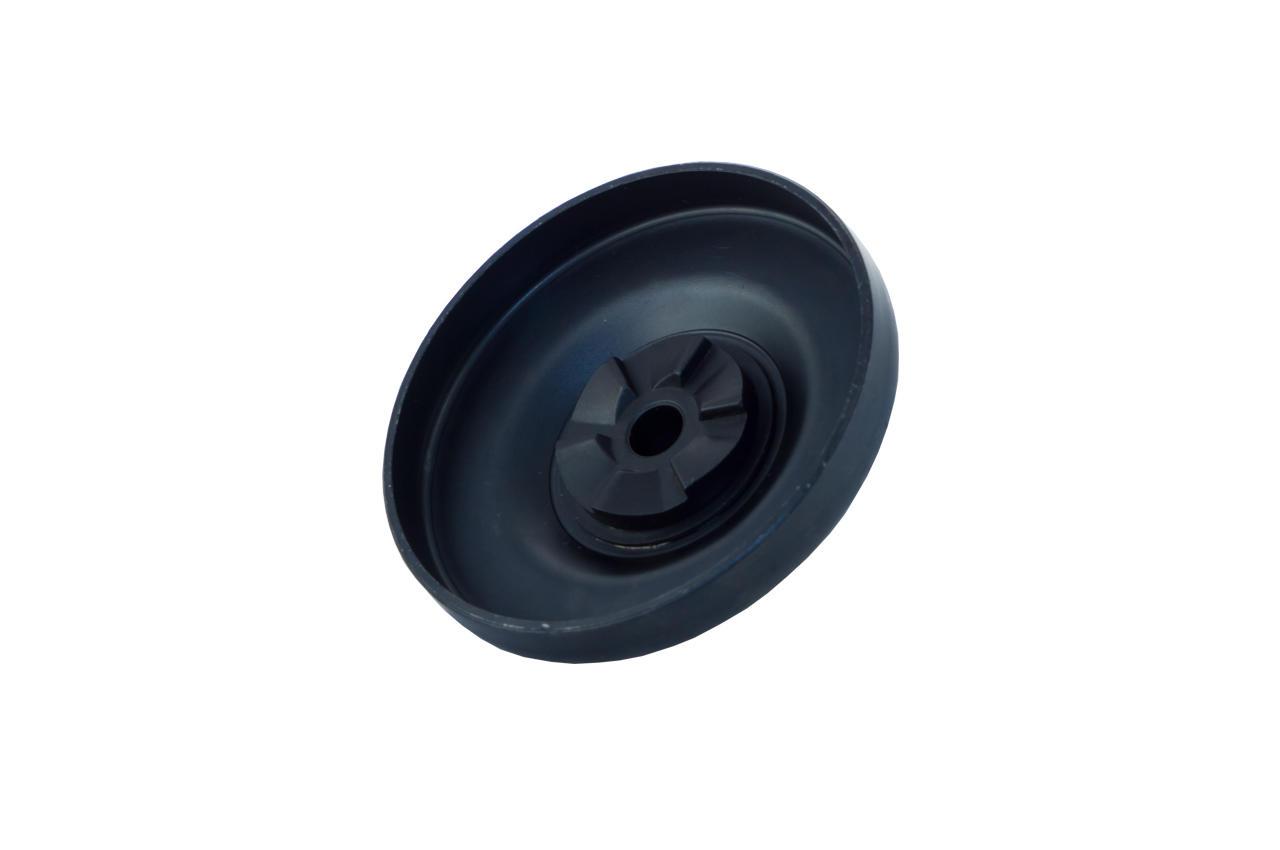 Тарелка сцепления электропилы в сборе Асеса - 73 x 33 x 11 мм